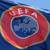 UEFA'dan onay!