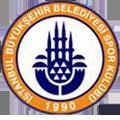İstanbul BŞB