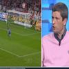 Markus Merk'ten Schalke uyarısı!