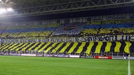 Fenerbahçe'de passolig dönemi başlıyor