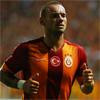Sneijder'den derbi değerlendirmesi