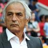 Trabzon'un UEFA kadrosu